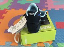 Babyschuhe/Adidas Neo - V Jog Crib / 17  /Neu & Originalverpackt
