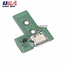 USb Charging Port Charger Socket Board Replacement Part 3rd Generation for PS4