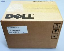 Dell 1.2TB 10K SAS 12Gbps 512n 2.5in Hot-plug Hard Drive HDD 400-AJPD EXVAT £149