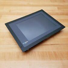 "StarPanel M3300-PI Touchscreen Operator Interface, 10.4"" - USED"