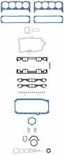 Fel-Pro Gasket Set 260-1735T 96-00 GM Vortec Chevy, GMC, 5.7L 350R