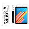 Screen Protector Antishock for Tablet Teclast M89