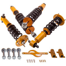 for Cadillac Escalade 2007-2013 Conversion Struts & Shocks w/ Bypass