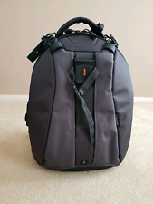 Vanguard - Skyborne 51 Pro backpack