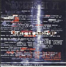 Dance Pop Musik CD der 1990er