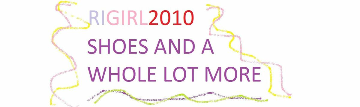 rigirl2010