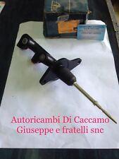 POMPA FRENO FORD ESCORT 1100/1300/1600 RS-RS TURBO DIAMETRO 19,05 (ATE)