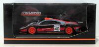 Minichamps 1/43 Scale Diecast 530 174340 - McLaren F1 GTR Le Mans 1997