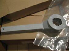BOX WRENCH MEP MEP002 MEP003 MEP-802 MEP-803 GENERATOR  30554-88-21146, PN 19500