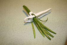 FRENCH RUNNER Green Bean Slicer Cutter Bean Montante & SLICER REMOVER PELAPATATE