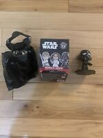 Star Wars Bobble-Heads Mystery Minis Vinyl Figures Shadow Trooper 1/12 New