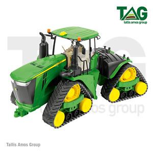 Genuine John Deere 9620RX Tractor Toy Model 1:16 Scale - MCB009817000