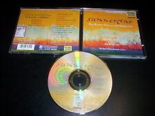 Ray Brown Trio With Ulf Wakenius – Summertime CD  Telarc – CD-83430