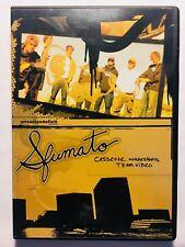 Sfumato, Cassette Wakeskates Team Video by Attentiondeficit (DVD) Wakeskating