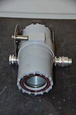 Cooper Crouse-Hinds EVTL1B50 Task Light Hazardous Location Electrical Luminaire