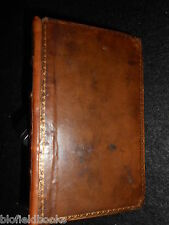 Self Knowledge; Nature & Benefit of That Science - 1817 - John Mason, Philosophy