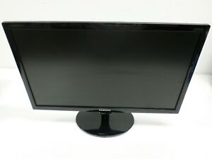"Samsung S22D300NY 21.5"" LED LCD Monitor - 16:9 - 5 ms - 1920 x 1080 - 16.7"