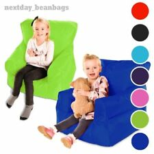 Chair Beanbag Cover Bean Bag & Inflatable Furniture