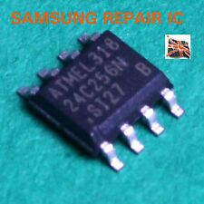 8 PDIP Ace24c256 MEMORIA EEPROM 256kb Texas Instruments 2ec IC so-8 SOP TSSOP 8