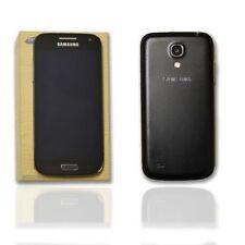 Altri accessori nero per Samsung Galaxy S4