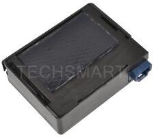 Rain Sensor TechSmart B43003 fits 07-08 Lexus LS460
