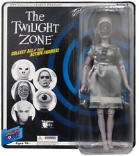 """The Twilight Zone Alicia 8"""" Action Figure ~ New in Package!!"""