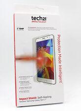 2 x Tech21 Samsung Galaxy Tab 4 7.0 Impact Shield Screen Protector Guard