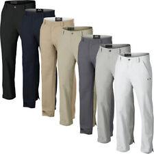 Oakley Polyester Pants for Men