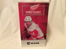 BOBBLE HEAD RAM BOBBLEHEAD NHL DETROIT RED WINGS DANNY CLEARY