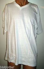T-Shirt ※ DESPERADOS ※ Collection HORS THE ACT size XL - NEW
