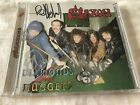 Saxon - Diamonds And Nuggets CD Import A...