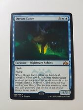 Dream Eater - Guilds of Ravnica (Magic/mtg) Mythic Rare