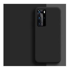 Fundas CARCASA Huawei P30 P20 P40 Mate 20 30 Honor 20 Lite Pro P Smart 2019