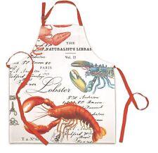 Lobster Apron By Michel Design Works 608666689753 Apr136