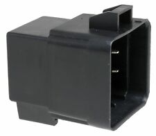 HVAC Blower Motor Relay-VIN: R Rear Wells 19265