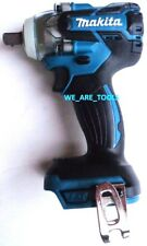 """New Makita 18V XWT11 Brushless Cordless 1/2"""" Impact Wrench 3 Speed 18 Volt LXT"""