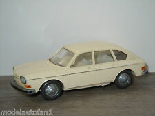 VW Volkswagen 411 van Cursor Modelle 868 Germany 1:40 *5963