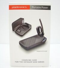 Plantronics Voyager 5200 Charge Case (Headset not included)