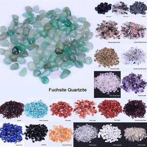 Epoxy Resin Filler Irregular Shaped Stones for Diy Resin Crafts Jewelry Making