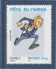 FRANCE N° 3879 ** Spirou, TTB
