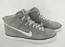 Nike SB Dunk High AC- Mens- Size 11- Mr. Cartoon- [398263 002]- Skateboarding