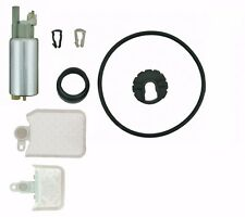 High Performance Fuel Pump Module TU246 For Taurus /& Sable 2001 OEM New Walbro
