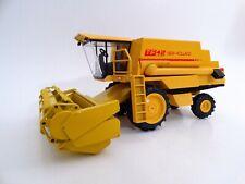 Rare NZG Modelle 1:42 Scale Model 269: Sperry New Holland TF42 Combine Harvester