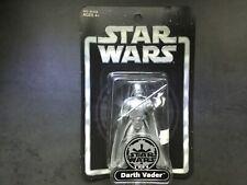 Star Wars - 2004 Darth Vader - 25 years celebration pack