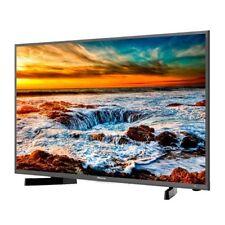 "Tv Hisense 32"" 32m2600 FHD Smartv"