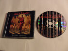 MICHAEL JACKSON - Blood On The Dance Floor (CD 1997)