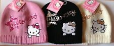 Hello Kitty Acrylic Accessories for Girls