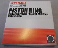 Genuine Yamaha YFM700 Grizzly YXM700 Viking Piston Ring Set Std. 1S3-11603-10