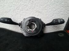 BMW F30 STEERING WHEEL CONTACT RING/SZL COLUMN TURN WIPER INDICATOR 9253746