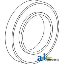 72089040 Seal Front Wheel Hub Fits Allis-Chalmers: 5040, White/ Oliver/ Mpl M